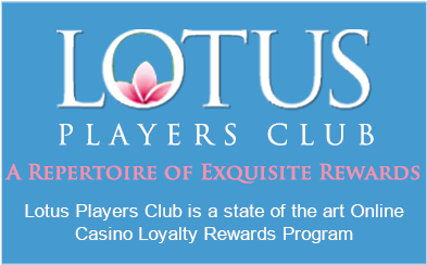Lotus Players Club