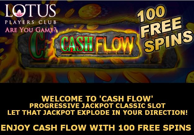 cash-flow-free-spins