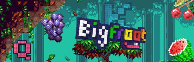 promo-bigFroot