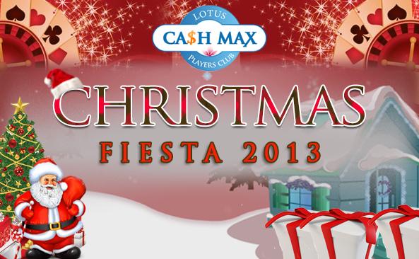 christmas-fiesta-2013