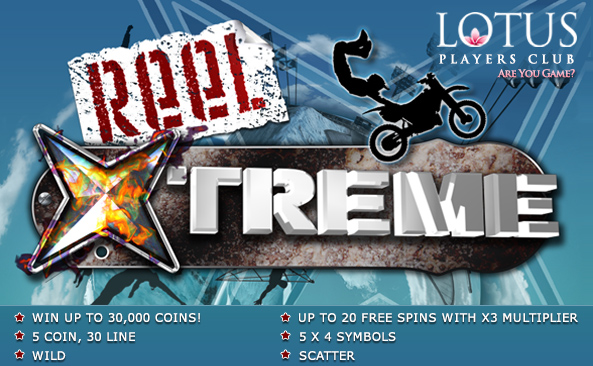 reel-xtreme-video-slot-lotus-players-club