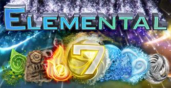 Elemental7
