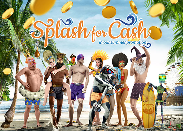 SplashForCash_GenHeader