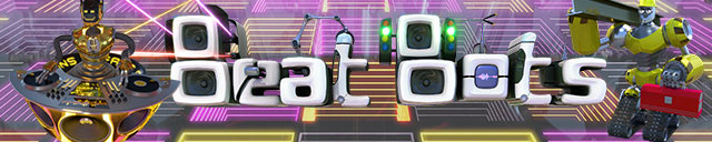 beat-bots-new-game-release