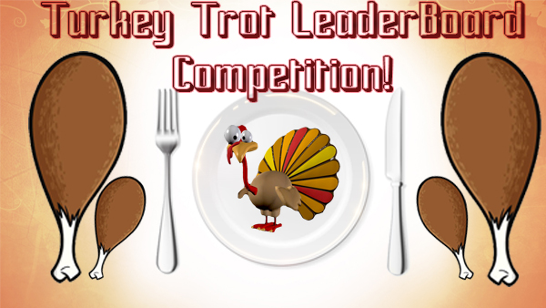 Leader_Board_Turkey_Trot_1