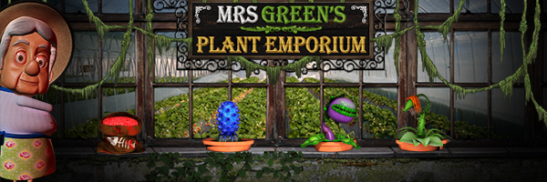 Mrs-Green_15_Dec_2017_Promotion