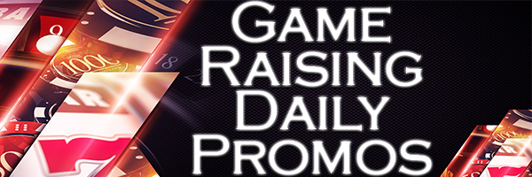 Game_Daily-24-01-2018