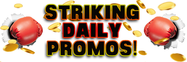 LPC_Stricking_Daily_Promos