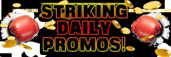 LPC_Stricking_Daily_Promos