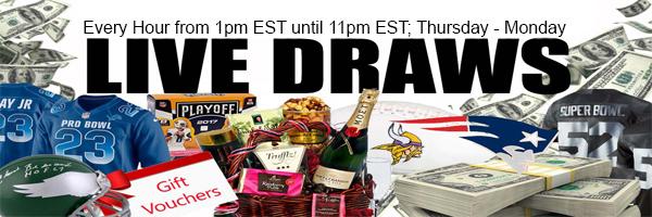 Live_draw3